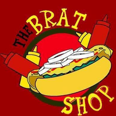 The Brat Shop