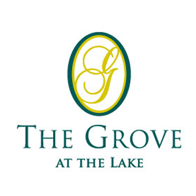 the-grove-at-the-lake
